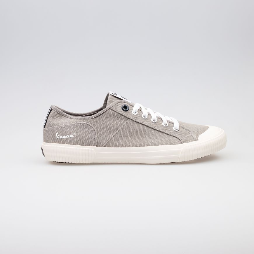 Valvola Men Grey