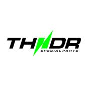THNDR (19)