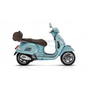 Vespa GTS 70TH Anniversary 300 E4 ABS (2)