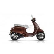 Vespa Primavera 50TH Anniversary 125 E4 ABS (2)