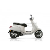 Vespa Sprint 125 E4 ABS (7)