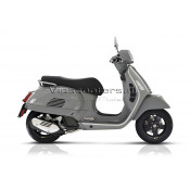 Vespa GTS Super Tech 125 E4 ABS (2)
