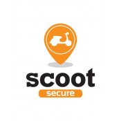 Scootsecure (1)