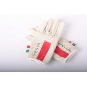 Handschoenen (6)